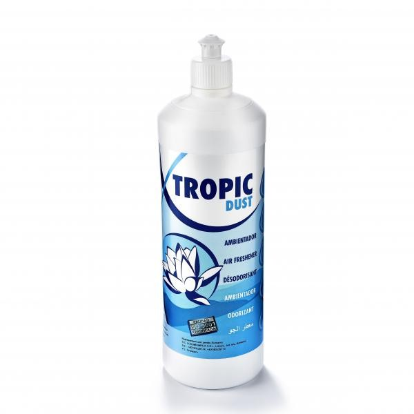 Odorizant Tropic Dust 1L
